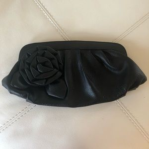 Handbags - 🔆3/$10 Black Purse